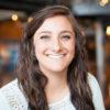 Katie Baumgratz