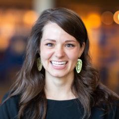 Natalie Morrison