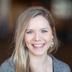 Kate Romero