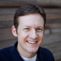 Adam Tarnow