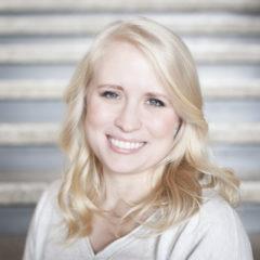 Allison Sims
