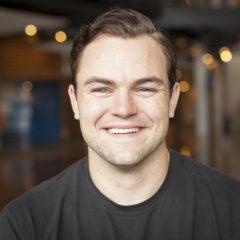 Blake McJunkin