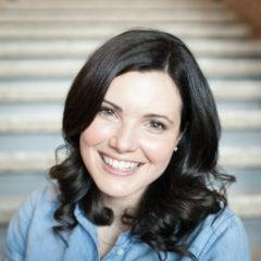 Caitlin Van Wagoner