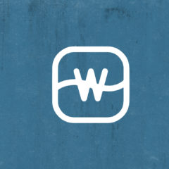Watermark's Pastoral Statement On Marriage, Divorce And