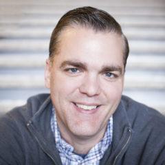 Jeff White
