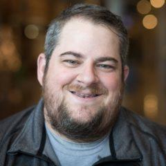 Logan Hostin