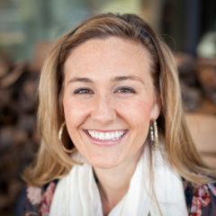 Melissa  McKee