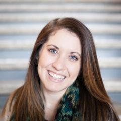 Stacy Powell