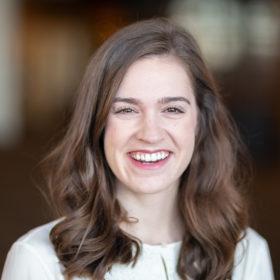Hannah Sultemeier