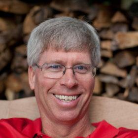 University Of Tulsa Jobs >> Kyle Kaigler - Watermark Community Church