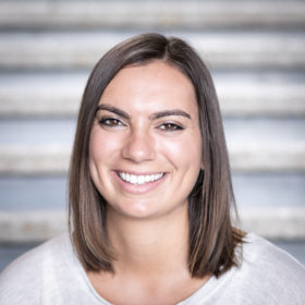 Lindsey Cianciotta