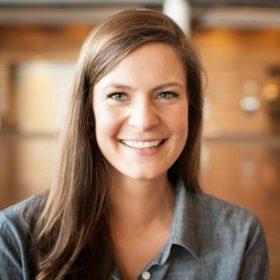 Liz McKee