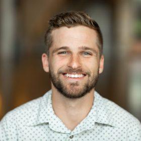 Ryan Oakes