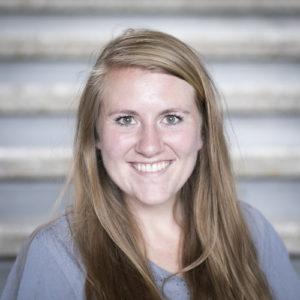 Amy Gammenthaler