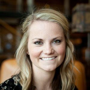 Beth Kaye