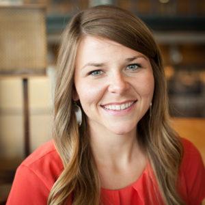 Kelsey Inman
