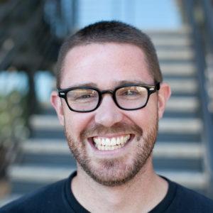 Ryan Howell