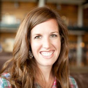 Sarah Weisinger