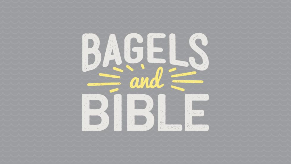 Bagels 19 Slide