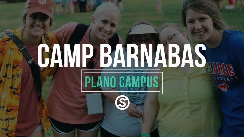 Camp Barnabas Copy