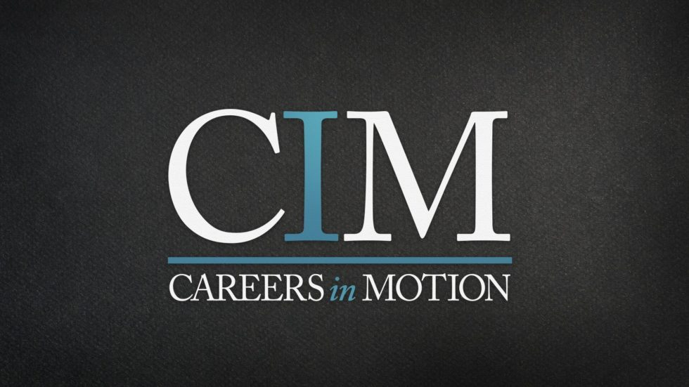 Careers In Motion Crnt 1920X1080Px