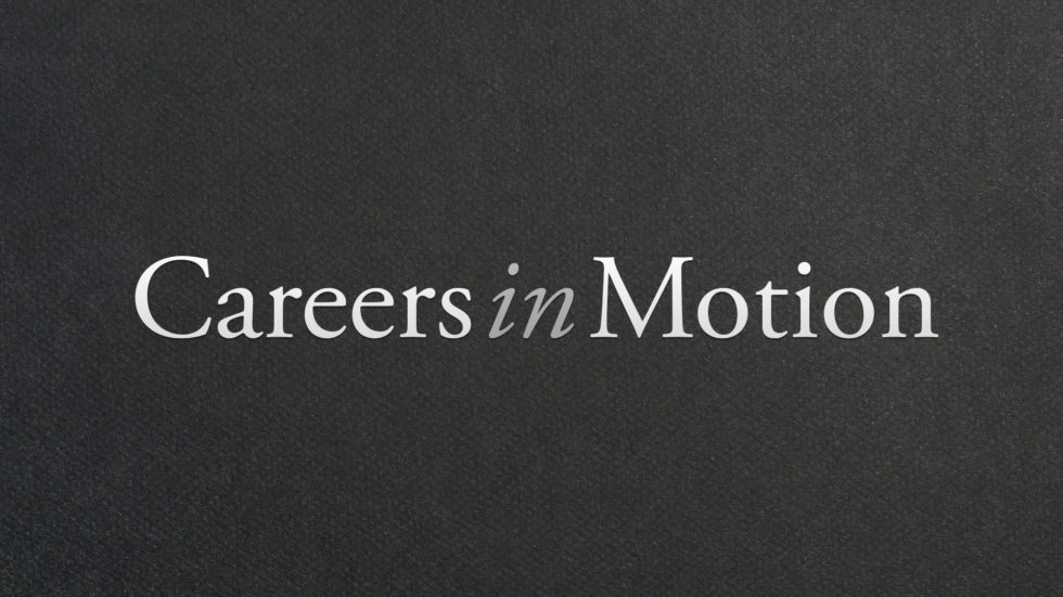 Careers In Motion Wc 1920X1080Px
