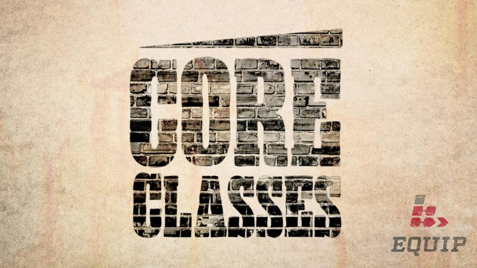 CoreClasses WCSlide 1920x1080px