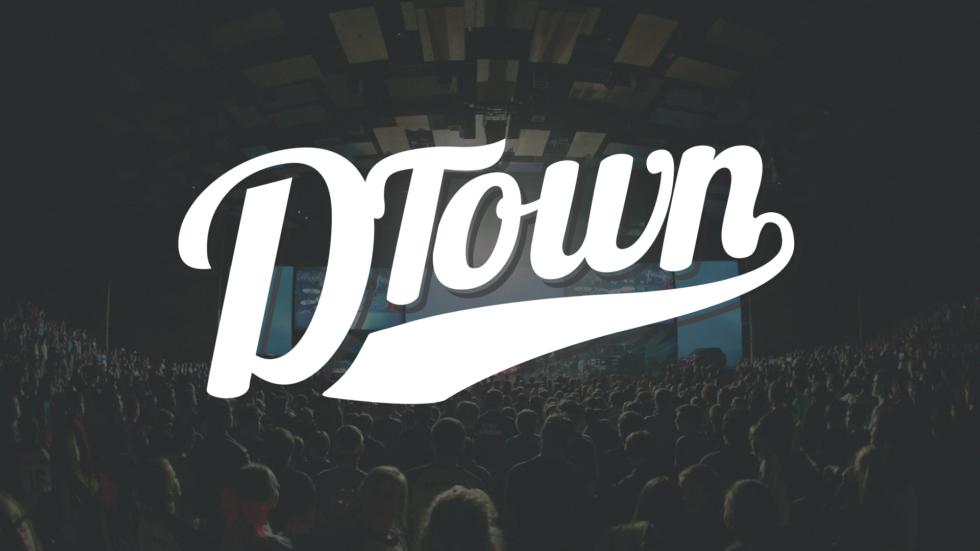 Dtown 17 Promo 2
