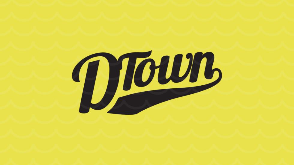 Dtown 17 Slide