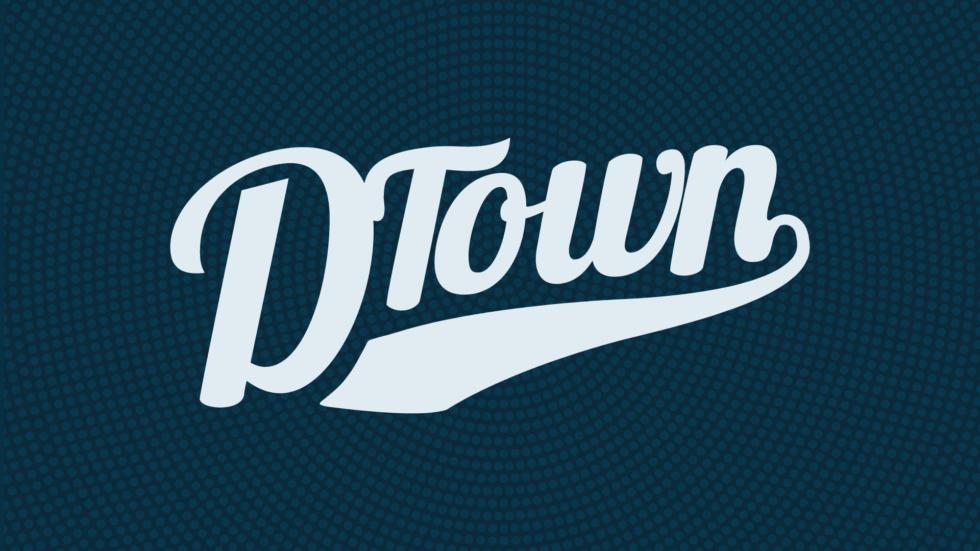 Dtown 19 20 Slide