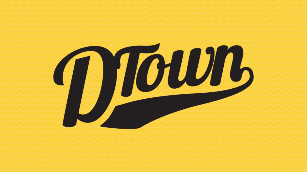 Dtown 19 Slide