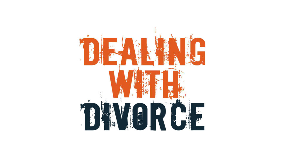 Dealing-With-Divorce