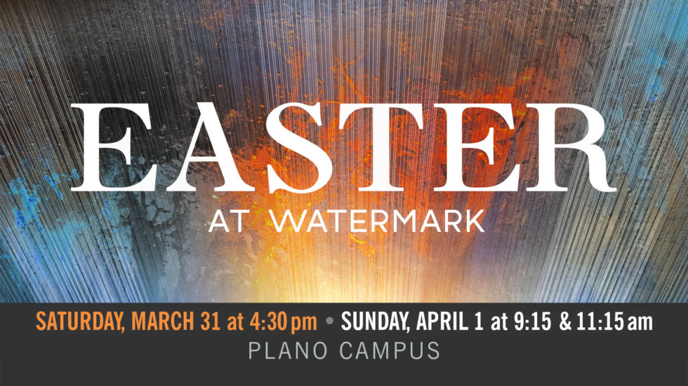 Easter 2018 Plano We 1920 X1080 Copy