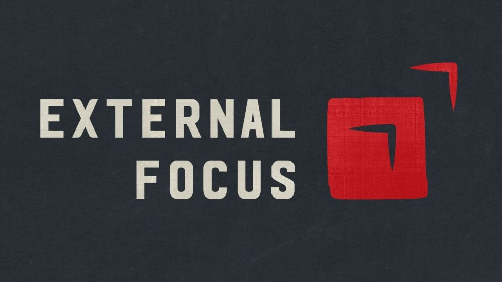Ef Logo 1 1920X1080
