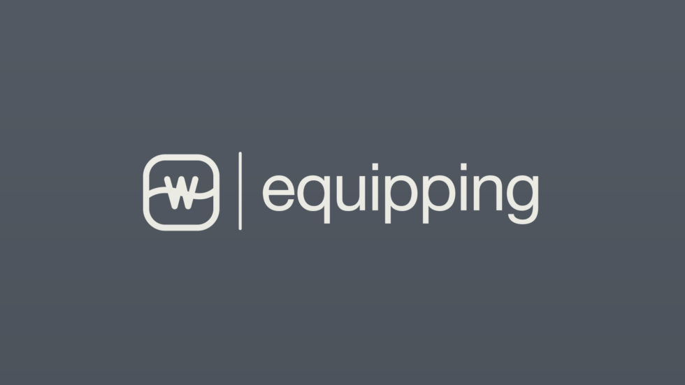 Equipping Ministries For Web1920X1080 Equipping