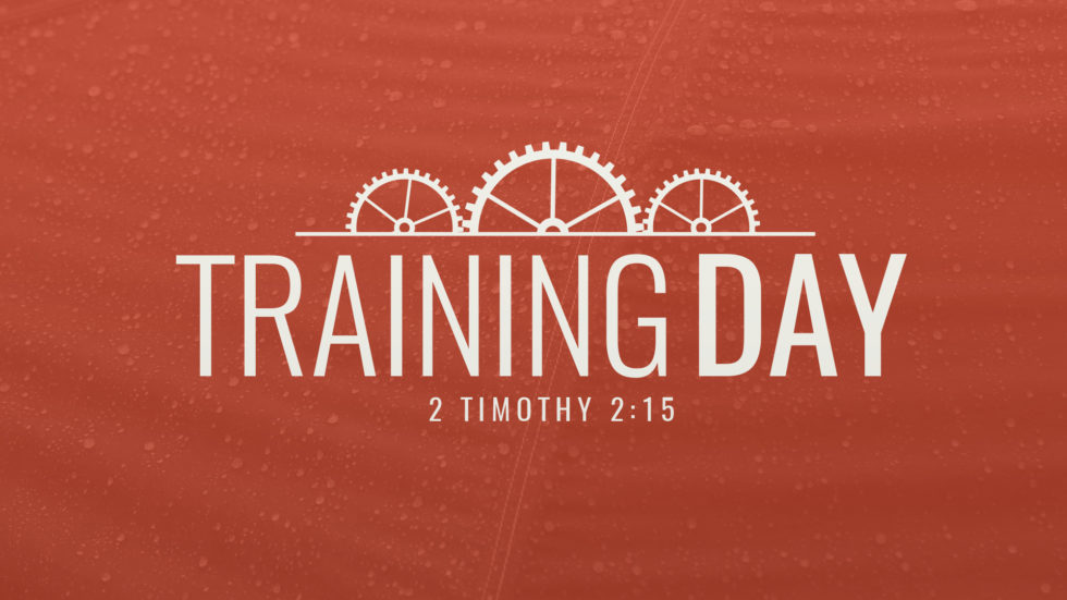 Equipping Ministries For Web1920X1080 Training Day