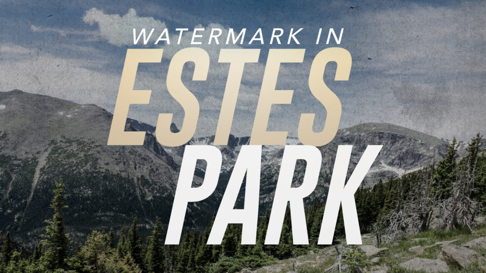 Estes Park Revised Op2