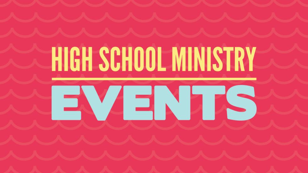 Events 17 Slide