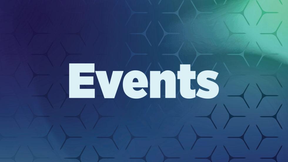 Events Wake 19 20 Slide