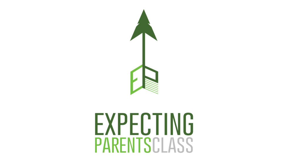 Expecting-Parent-Class-Web-Graphic-1920-x-1080-copy