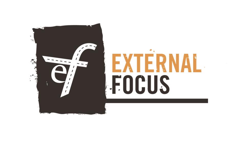 External-Focus