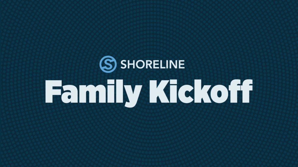 Family Kickoff 19 20 Slide