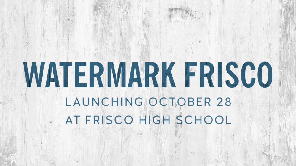 Frisco Announcement 2018 10 Wc 1920X1080Px No Url