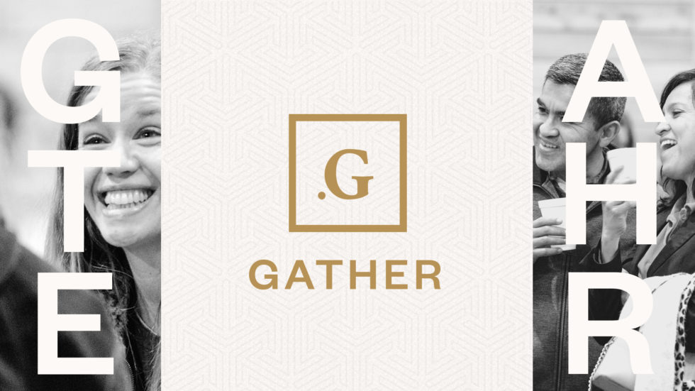 Gather 2019 09 Web 1920X1080
