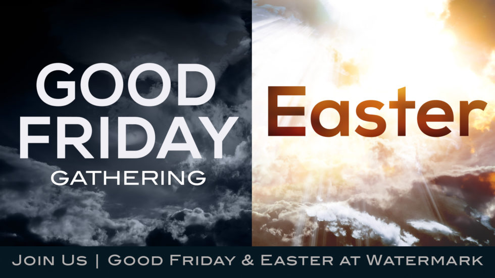 Good Friday 1920X1080 Current1