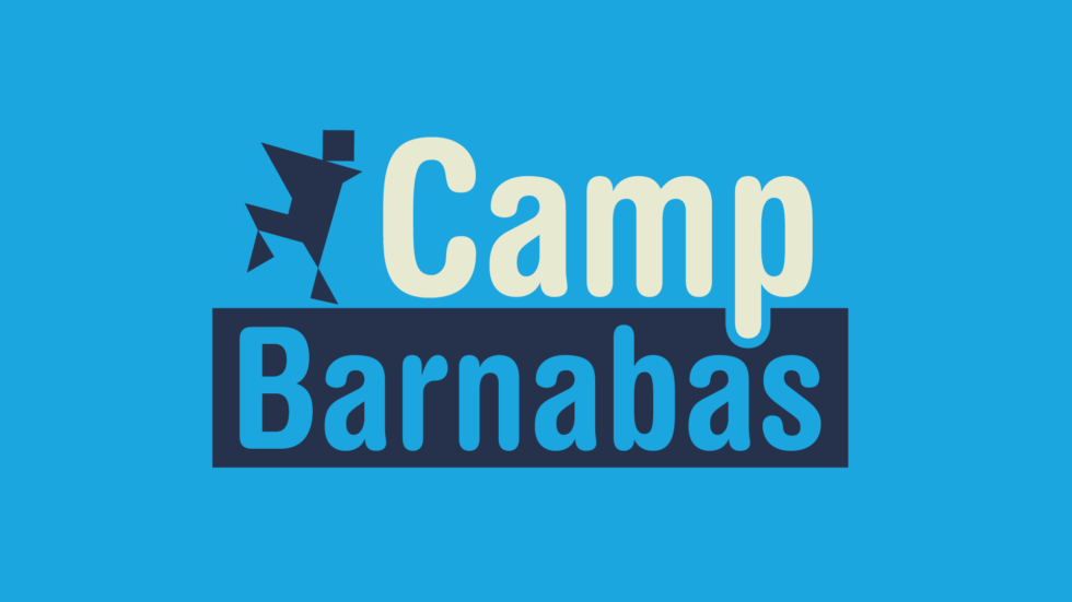 High-School-Camp-Barnabas-16