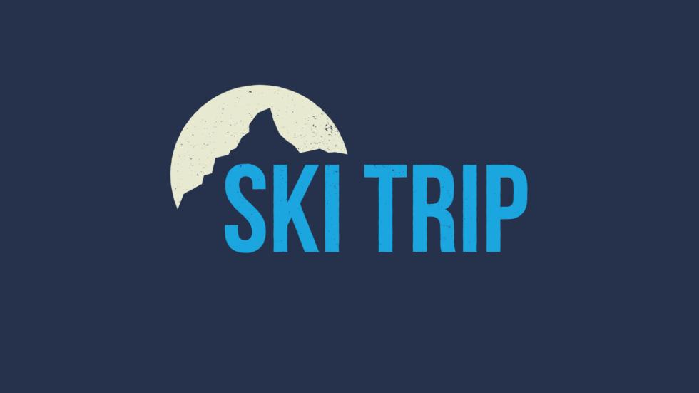 High-School-Ski-Trip