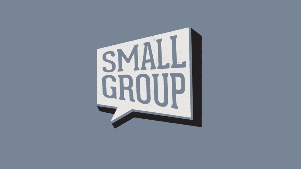 High-School-Small-Group