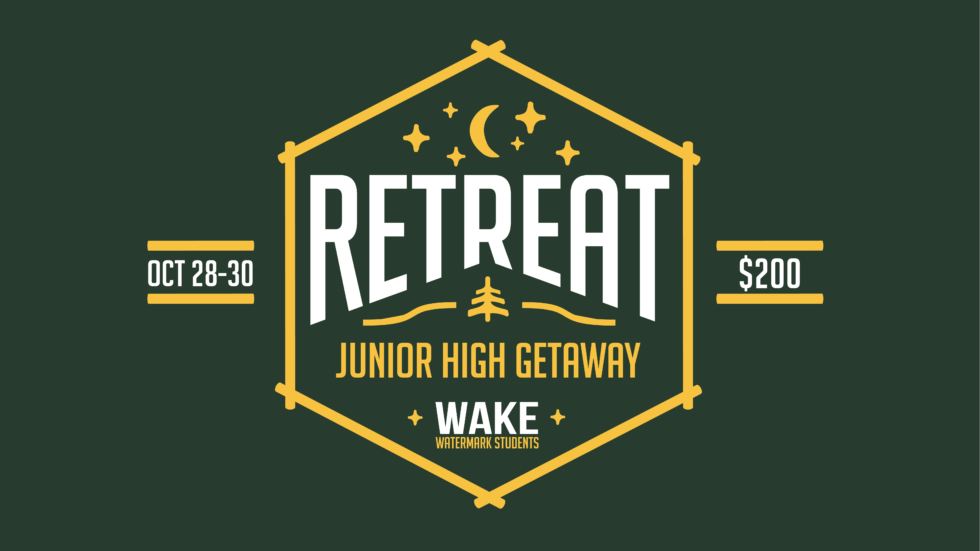 Junior High Fall Retreat16 200 01