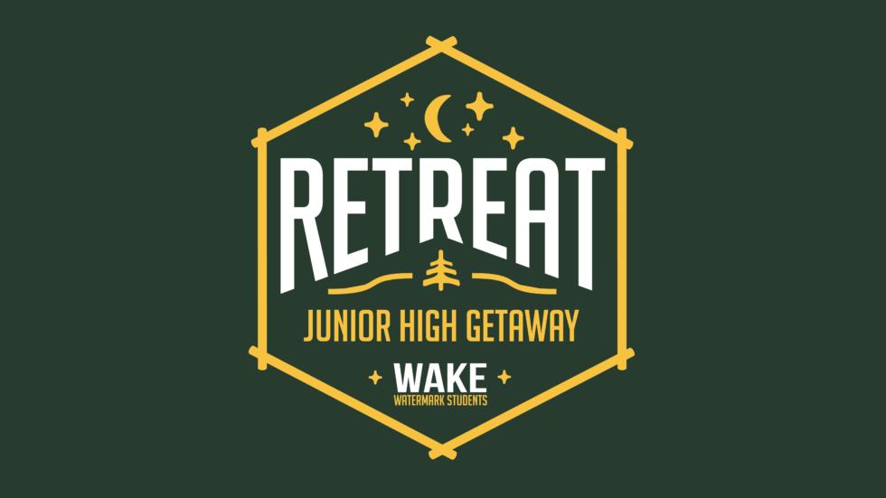 Junior High Fall Retreat17 Bug No Date Or Price 01